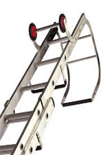 Roof Ladder or Cat Ladder