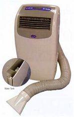 14000btu Air Conditioner