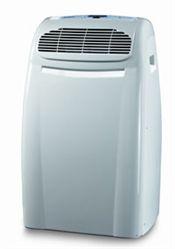 12000btu air conditioner
