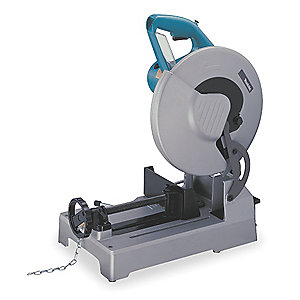 Electric cut saw