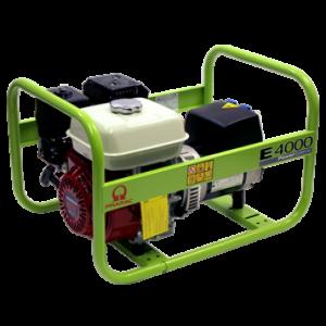 4 kva generator