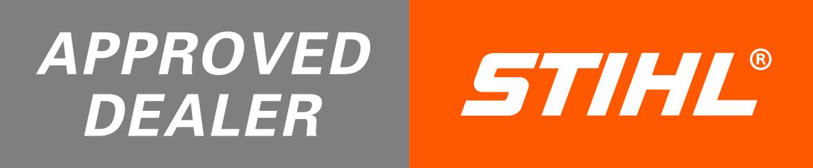 Stihl approved dealer